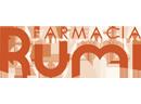 Farmacia Rumi